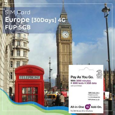 https://www.static-src.com/wcsstore/Indraprastha/images/catalog/medium/MTA-2790343/al-shop_al-shop-sim-card-europe-pass-as-you-can-go--15-add-on-_full06.jpg