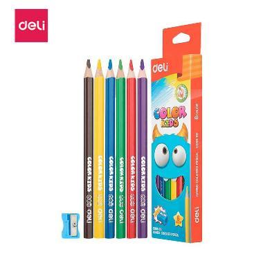 Jual Pensil Warna Terbaik Terlengkap Online Harga Promo Bliblicom