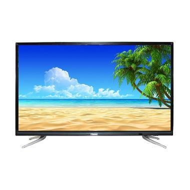 Coocaa 40E2A22G Digital LED TV [40 Inch]