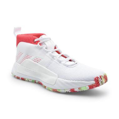 d84666a0f1d35 Harga 1 Juta 5 Adidas - Jual Produk Terbaru Maret 2019