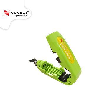 harga Grip Lock Kunci Pengaman Motor Nankai Blibli.com
