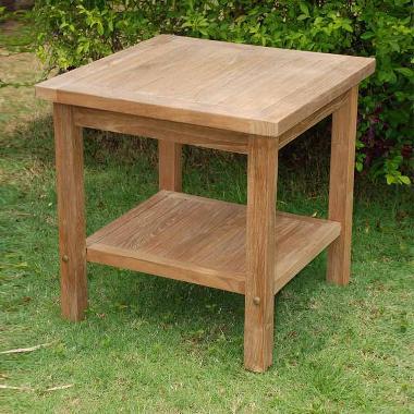 Wooden Table Terbaru Di Kategori Home Living Blibli Com