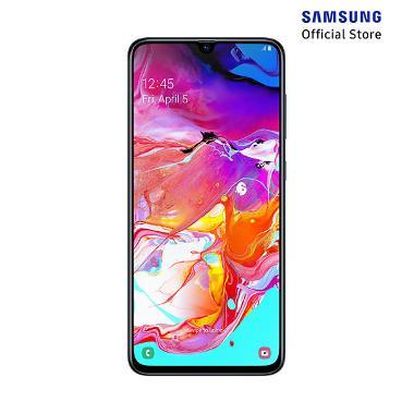 https://www.static-src.com/wcsstore/Indraprastha/images/catalog/medium/MTA-3287917/samsung_samsung-galaxy-a70-smartphone--128-gb--6-gb-_full32.jpg