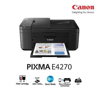 Jual Printer Foto Copy F4 Harga Murah Terbaru 2020 Blibli Com