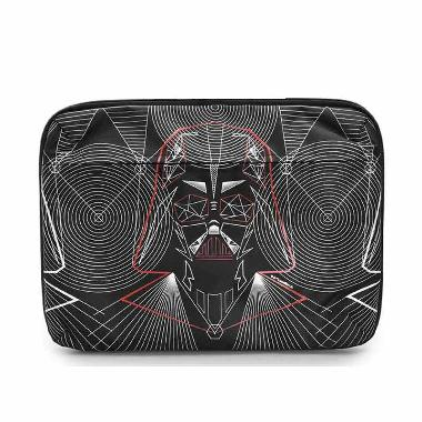 harga COMBO - Star Wars Darthvader Laptop Bag 14 Blibli.com