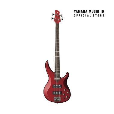 harga Yamaha TRBX304 Series Bass Elektrik Blibli.com