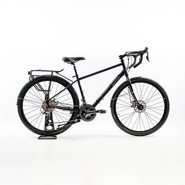 harga United Bike Callister Racing Sepeda MTB [700 C] Blibli.com