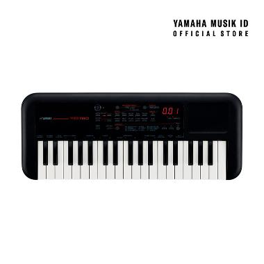 harga Yamaha Mini Portable Keyboard PSS-A50 Blibli.com