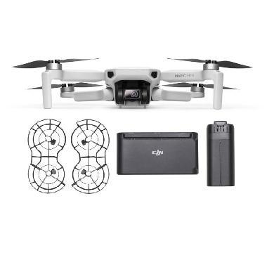 harga DJI Mavic Mini Drone [Combo] Blibli.com