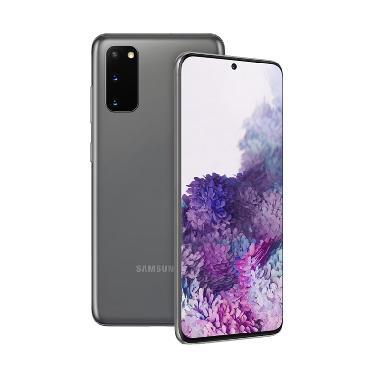 B2B Samsung Galaxy S20 Smartphone - Grey