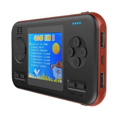 harga Game Boy Retro 2.8