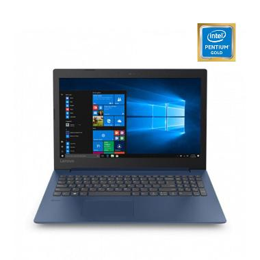 harga Kamis Diskon - Lenovo IP330-14AST 81D5003AID Notebook - Blue [A9-9425/4GB/1TB HDD/14 Inch HD/Win10Home] Blibli.com