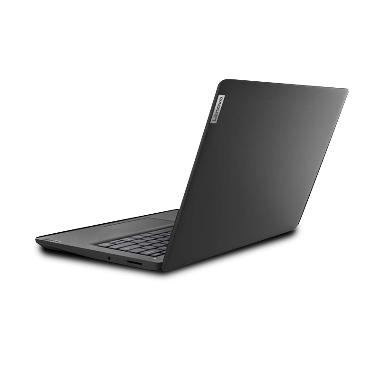 harga Lenovo Ideapad S340 - 14IML - A4ID Laptop [Intel Core i7-10510U / 4GB Onboard + 4GB DDR4 / 512GB M.2 PCIe / 14 Inch FHD / WIN 10 + OHS 2019] Blibli.com