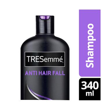 Tresemmé Shampoo Anti Hair Fall 340ml