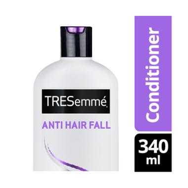 HARGA Tresemmé Conditioner Anti Hair Fall 340ml Terbagus