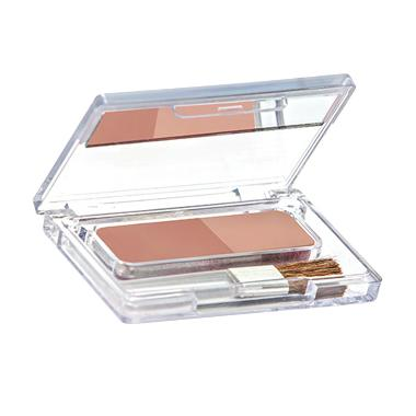 Wardah D Series Blush On [4 g]