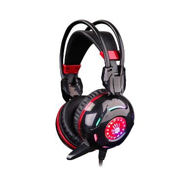 A4TECH Bloody G300 Gaming Headset