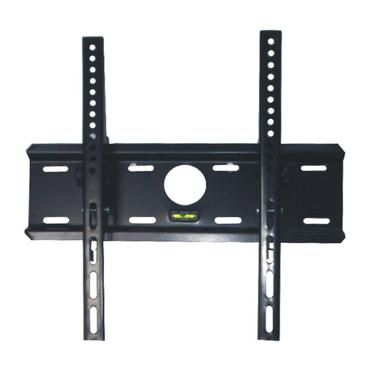 ACC Bracket TV for Universal LCD & Plasma [50 Inch]