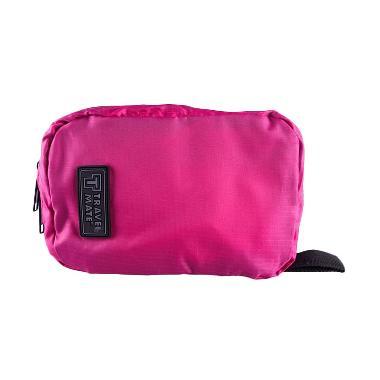 Travelmate Toiletries Bag