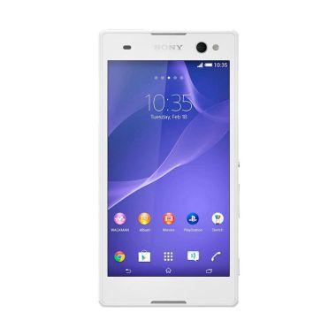 Sony Xperia C3 D2502 Smartphone [5. ...