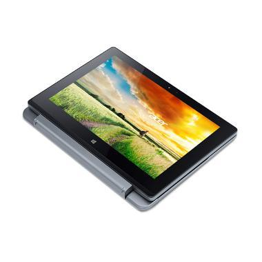 Jual Acer 2in1 One 10+ S1002 Notebook -  ... h/Touch/Quad Core/Win 10] Harga Rp 3850000. Beli Sekarang dan Dapatkan Diskonnya.