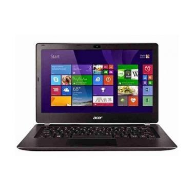 Jual Acer AS 14-Z1402 Notebook - Black [2957U/2GB/500GB/Linux] Harga Rp 3699000. Beli Sekarang dan Dapatkan Diskonnya.