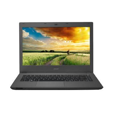 Acer Aspire E5-473-391S Notebook [1 ... 005U/ 2GB/ 500GB/ Win 10]
