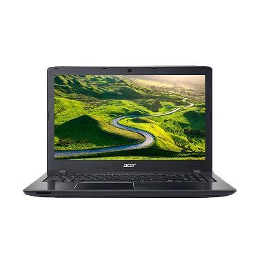 Acer Aspire E5-475G Notebook [14 in ... idia GT940MX/2 GB/500 GB]