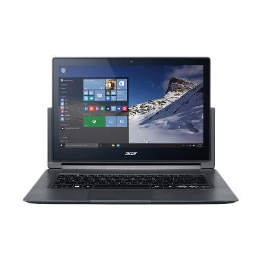 Acer Aspire R13 R7–372T Notebook -  ... 00U/13.3 Inch/Windows 10]