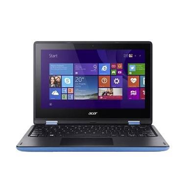 Acer Aspire R3-131T Blue Notebook [11.6