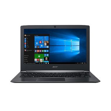 Jual Acer Aspire S13 i7 Notebook [13.3 Inch/i7-6500U/8GB/Win 10] Harga Rp 21000000. Beli Sekarang dan Dapatkan Diskonnya.