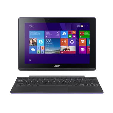 https://www.static-src.com/wcsstore/Indraprastha/images/catalog/medium/acer_acer-aspire-switch-10e-sw3-013-19t3-notebook---purple_full07.jpg