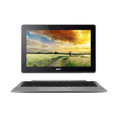 Jual Acer Aspire Switch 11V SW5-173 Notebook - Silver Harga Rp 8999000. Beli Sekarang dan Dapatkan Diskonnya.