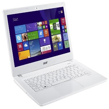 Acer Aspire V3-371-59MQ Notebook -  ... i5-5200U/4GB/500GB/Win 8]