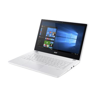 Acer Aspire V3-372T-58S3 Notebook - ... 00U/13.3 Inch/Windows 10]