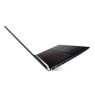 Acer Aspire VN7-572G Notebook [15/  ...