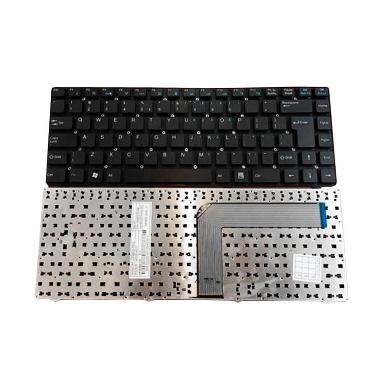 harga Acer Keyboard Laptop for Aspire One 14 Z1401/14 Z1402/Z1401-N2940/Z1401-C283 Blibli.com