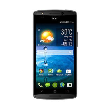 Acer Liquid E700 Lite Smartphone [Single SIM]
