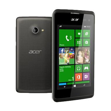 Jual Acer Liquid M220 Black Smartphone Harga Rp 650000. Beli Sekarang dan Dapatkan Diskonnya.