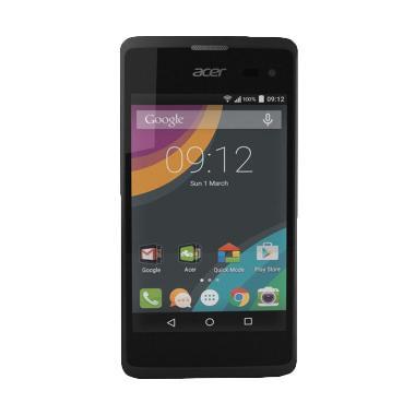 Jual Acer Liquid Z220 Smartphone - Black [8GB/ 1GB/ Garansi Resmi] Harga Rp 849000. Beli Sekarang dan Dapatkan Diskonnya.