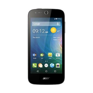 Acer Liquid Z330 Smartphone - White