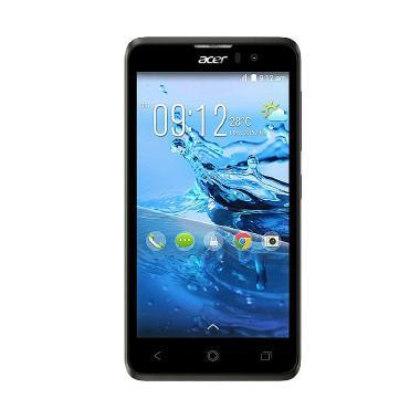 Acer Liquid Z520 Smartphone - White [8GB/ 1GB]