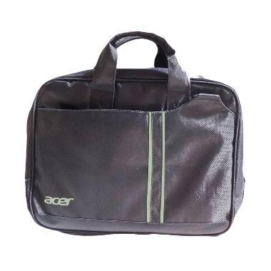 Acer Original Tas Laptop - Hitam [Garansi 1 Bulan]