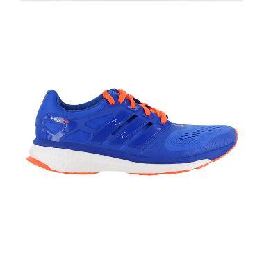 adidas Men Running Energy Boost Esm M Sepatu Lari (B23152 ... bbc38997a