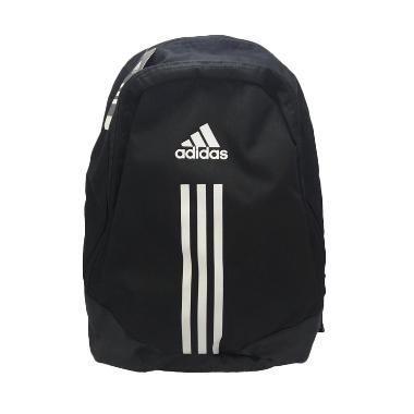 adidas Backpack Tas Ransel