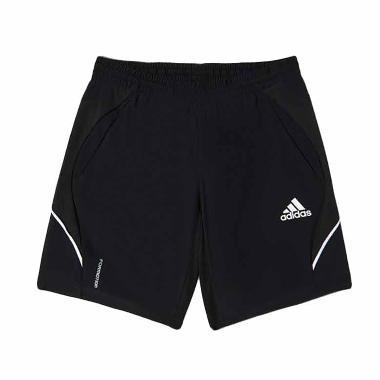 adidas BT G85157 Celana Badminton Pria
