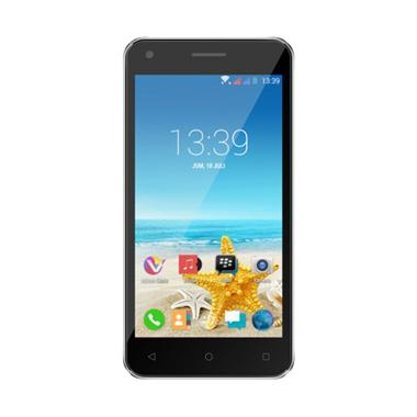 Advan S50G Smartphone [4GB]