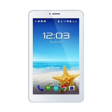 Jual Advan Vandroid E1C Pro Tablet - [4 GB] Harga Rp Segera Hadir. Beli Sekarang dan Dapatkan Diskonnya.