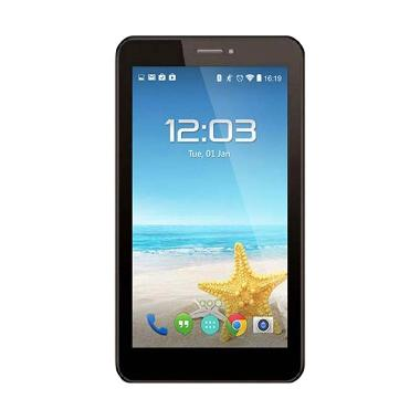 Advan Vandroid E1C Pro Tablet - Hitam