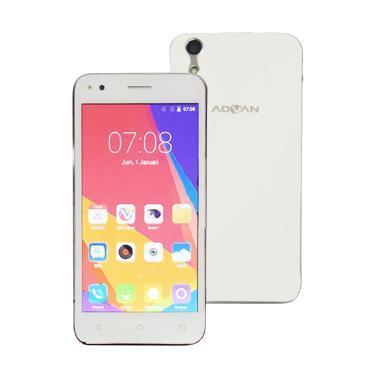 Advan Vandroid I5C Smartphone